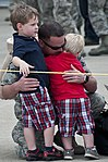 Ohio National Guard (27557630143).jpg