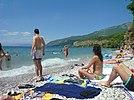 Ohrid vo juli 2007 (96).JPG
