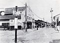 Okazaki-Temmadori-2.jpg