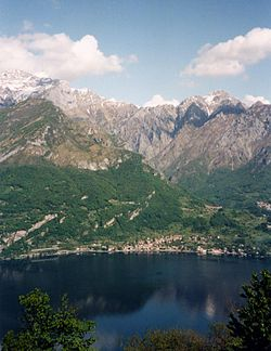 Olcio across Lake Como.jpg