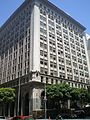Old Bank of America Building (Los Angeles).jpg
