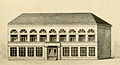 Old Charity Hospital New Orleans 1815.jpg