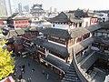 Old City of Shanghai, China (December 2015) - 12.JPG