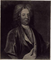 Old James Collett (1655–1727).png