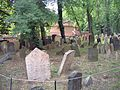 Old Jewish Cemetery, Prague 010.jpg