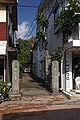 Old Karuizawa ginza08s3200.jpg