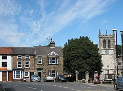 Old Market Place Tadcaster 11 July 2018 1.jpg