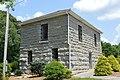 Old Metcalfe County Jail.jpg