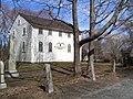Old Narragansett Church Episcopal in Wickford Rhode Island.jpg