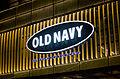 Old Navy.jpg