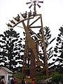 Old Oil Well Leofoo Village Theme Park.jpg
