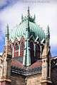 Old South Church Boston.jpg
