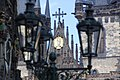 Old Town, 110 00 Prague-Prague 1, Czech Republic - panoramio (31).jpg
