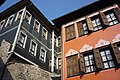 Old Town Plovdiv - panoramio - Colin W (1).jpg