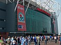 Old Trafford football ground - geograph.org.uk - 1770907.jpg
