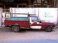 Old Truck (5520057227).jpg