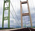 Old and New Tacoma Narrows Bridges - panoramio.jpg