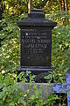 Old cemetery in Küstrin-Kietz 244.JPG
