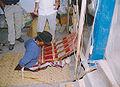 Old man weaving in Ecuador.jpg