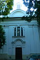 Old synagogue in Szeged.jpg