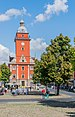 Old town hall of Gotha (8).jpg