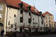 Olde Hansa Vana turg.jpg