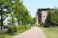 Oldenzaal, Enschedesestraat Vosgroep - panoramio.jpg
