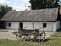 Oldest house in Bački Petrovac (3).jpg