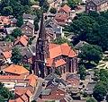 Olfen, St.-Vitus-Kirche -- 2014 -- 8888 -- Ausschnitt.jpg