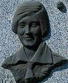 Olga malkowska krzeszowice pazdziora (cropped).JPG