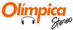 Olimpica stereo logo.png