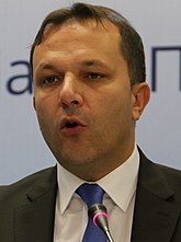 Oliver Spasovski - October 2016 (cropped).jpg