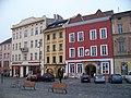 Olomouc, Dolní náměstí 33 - 30.jpg