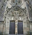 Olpe - Sankt Martinus ex 07 ies.jpg