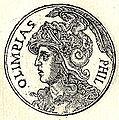 Olympias.jpg