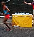 Olympic marathon mens 2012 (7776675450).jpg