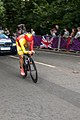 Olympic mens time trial-65 (7693163778).jpg