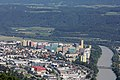 Olympisches Dorf - panoramio.jpg