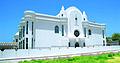 Oman Villa by Basil Al Bayati.jpg