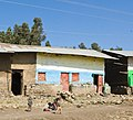 On The Road To Simien Mountains National Park (2443539064).jpg