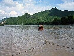 On the Mae Klong 5.JPG