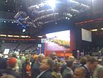 On the RNC convention floor (2827935555).jpg