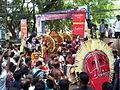 Onam Athachamayam 2012 21-08-2012 10-44-57 AM.jpg