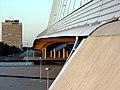 Onder Prins Clausbrug - panoramio.jpg