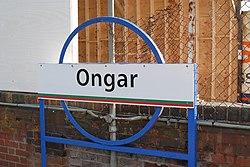 Ongar (104945474).jpg