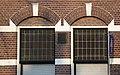 Oosthaven 59, Gouda. Detail.jpg