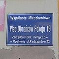 Opatów-170803-01.jpg