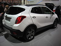 Opel-Mokka Rear-view.JPG