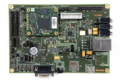 OpenBoard-Am335X.png