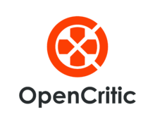 OpenCritic Logo.png